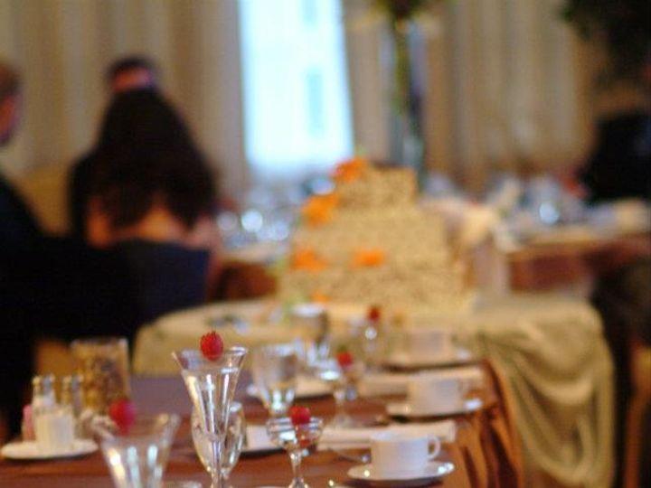 Tmx 1375805138767 38393310150578379495898523349951n Nashua wedding venue