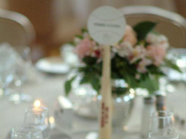 Tmx 1375805156118 38740410150578387875898910912870n Nashua wedding venue