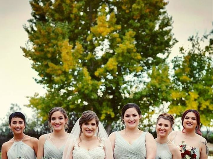 Tmx 47106563 10155898306832555 4936413841249533952 N 51 1951557 158501763252494 Bakersfield, CA wedding beauty