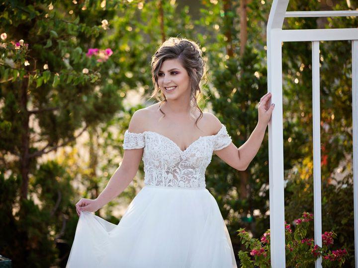 Tmx 9q4a6727 51 1951557 158501738023262 Bakersfield, CA wedding beauty