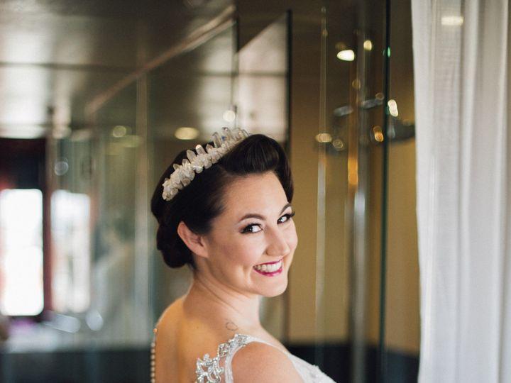 Tmx Cheerstothegears0084 51 1951557 158501774815855 Bakersfield, CA wedding beauty