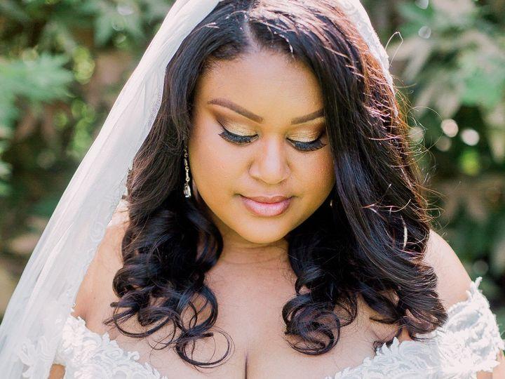 Tmx Hinojosa Wedding 452 51 1951557 158501781961542 Bakersfield, CA wedding beauty