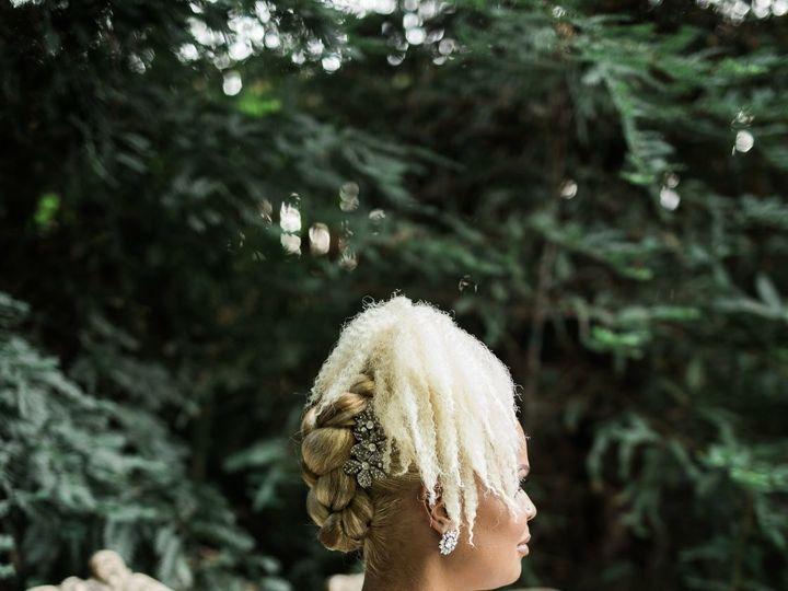 Tmx Img 0580 51 1951557 158501744479501 Bakersfield, CA wedding beauty