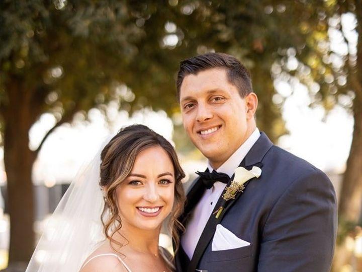 Tmx Img 2560 51 1951557 158501688963035 Bakersfield, CA wedding beauty