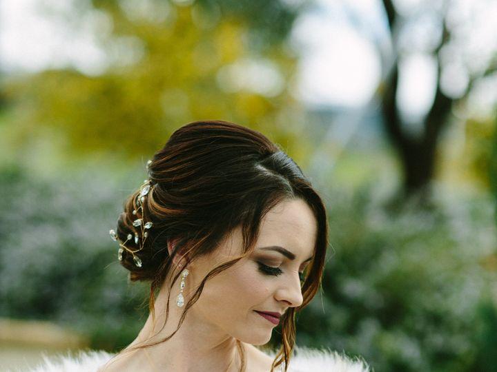 Tmx King 483 51 1951557 158501709450544 Bakersfield, CA wedding beauty