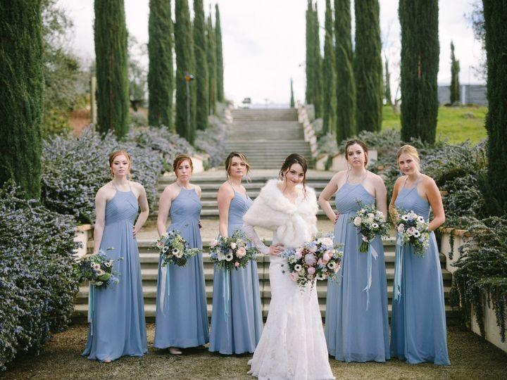Tmx King 556 51 1951557 158501719319598 Bakersfield, CA wedding beauty