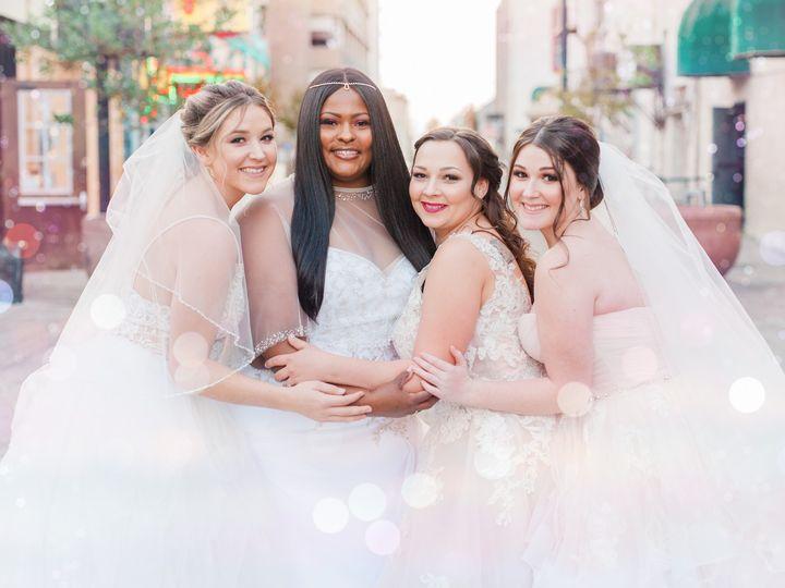 Tmx Linseymiddletonphotography 5 51 1951557 158501727161601 Bakersfield, CA wedding beauty