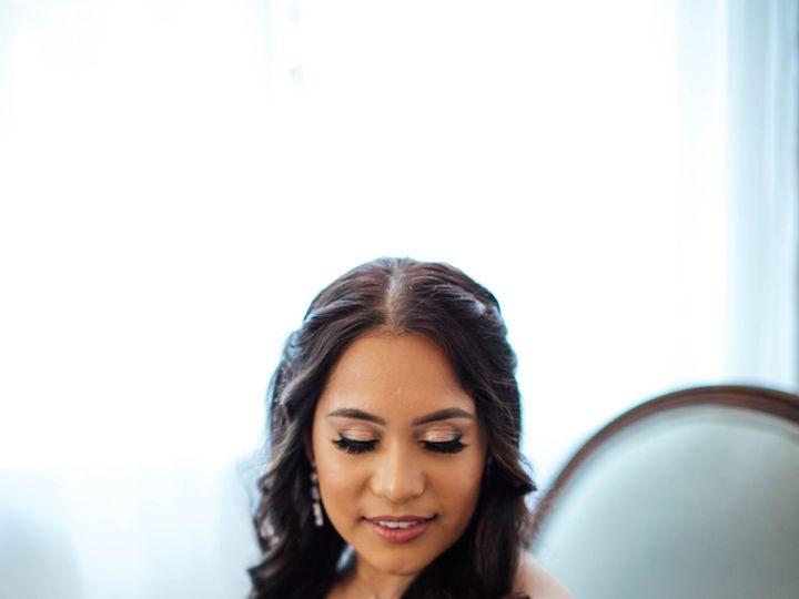 Tmx 2n3a2835 51 1861557 1563986650 Virginia Beach, VA wedding photography