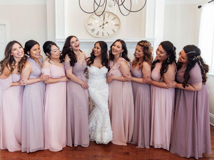 Tmx 2n3a3089 51 1861557 1563986701 Virginia Beach, VA wedding photography