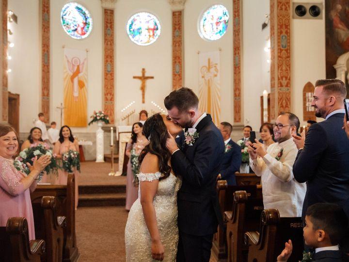 Tmx 2n3a3779 51 1861557 1563986724 Virginia Beach, VA wedding photography