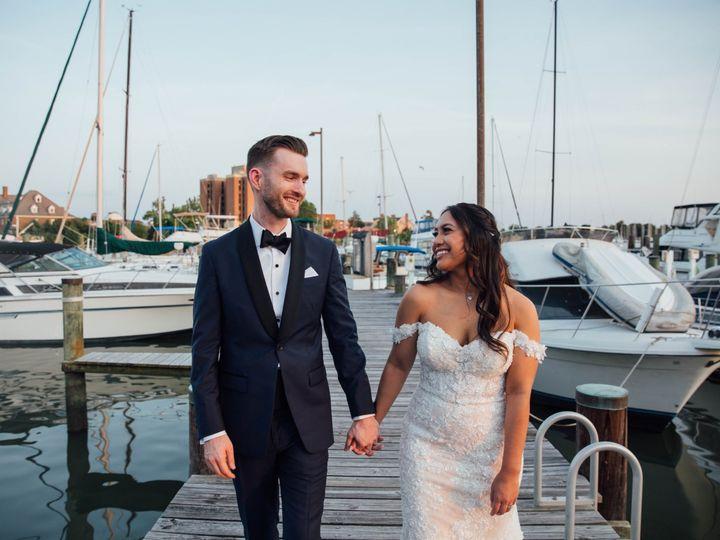 Tmx 2n3a4815 51 1861557 1563986742 Virginia Beach, VA wedding photography