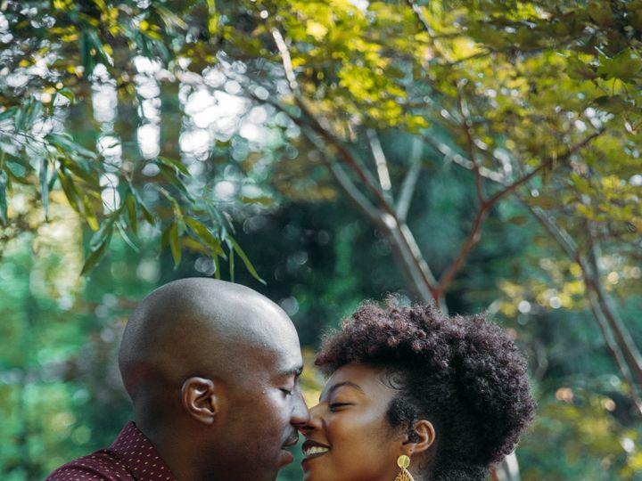 Tmx 2n3a9088 51 1861557 1563986868 Virginia Beach, VA wedding photography