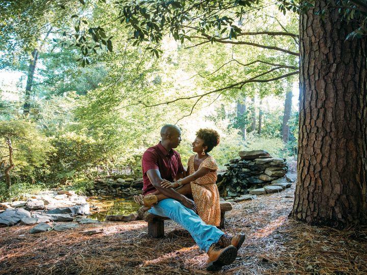Tmx 2n3a9151 51 1861557 1563986817 Virginia Beach, VA wedding photography
