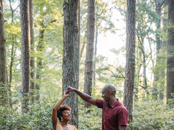 Tmx 2n3a9241 51 1861557 1563986837 Virginia Beach, VA wedding photography