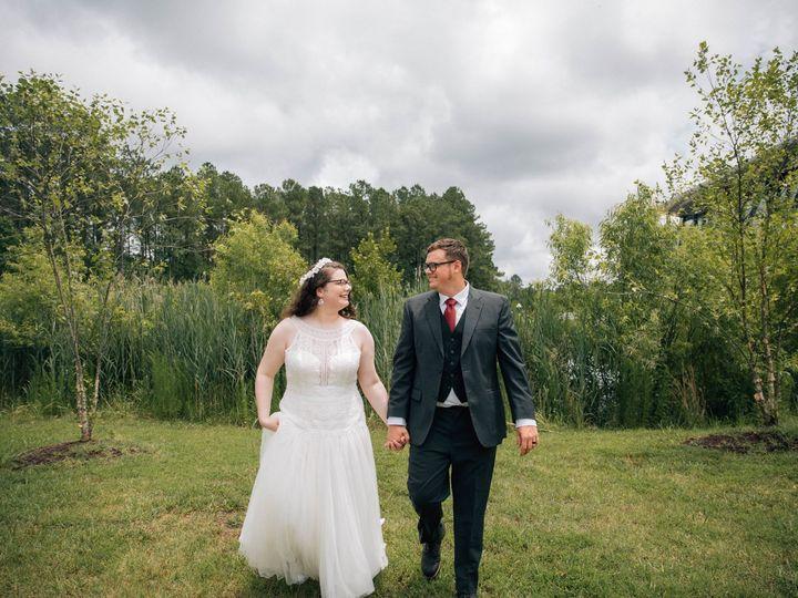 Tmx 2n3a9269 51 1861557 1563986890 Virginia Beach, VA wedding photography