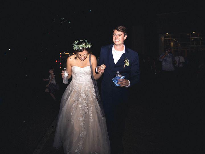 Tmx Grace And Josh Grace And Josh Wedding 0170 51 1861557 1563989093 Virginia Beach, VA wedding photography