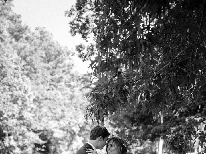 Tmx Grace And Josh Grace And Josh Wedding 0267 51 1861557 1563989093 Virginia Beach, VA wedding photography
