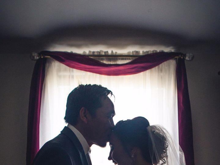 Tmx Img 1205 51 1861557 1563988953 Virginia Beach, VA wedding photography