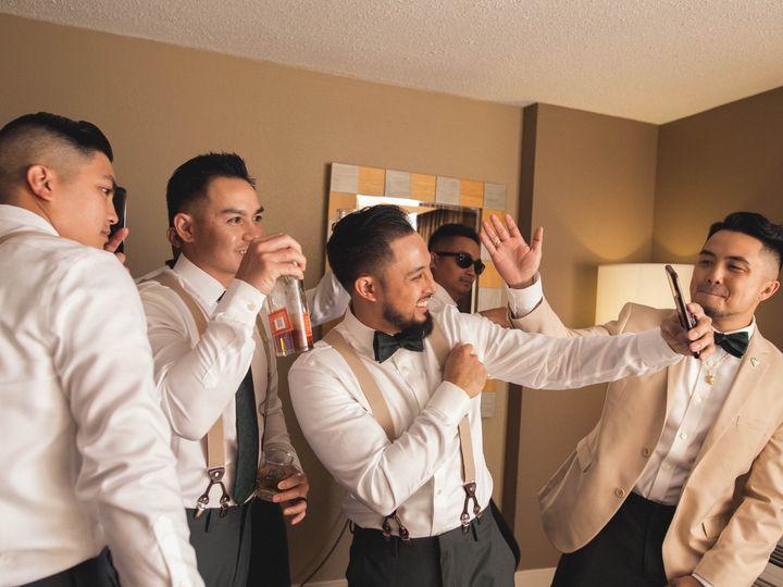 Tmx Img 1410 51 1861557 1563988950 Virginia Beach, VA wedding photography
