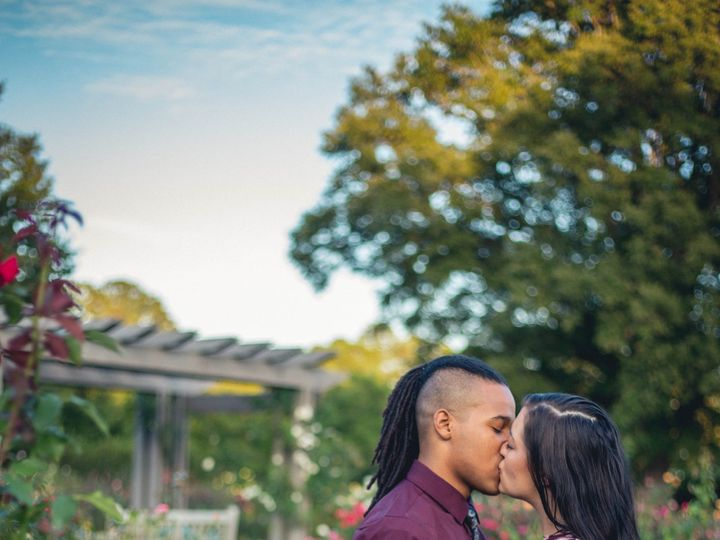 Tmx Img 2314 51 1861557 1563988953 Virginia Beach, VA wedding photography