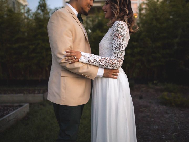 Tmx Img 2318 51 1861557 1563988962 Virginia Beach, VA wedding photography