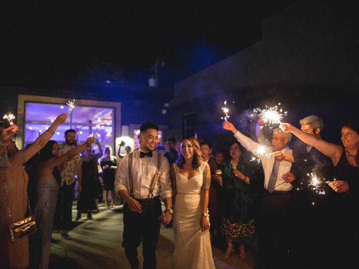 Tmx Img 2837 51 1861557 1563988955 Virginia Beach, VA wedding photography