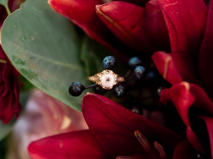 Tmx Img 3609 51 1861557 1563988962 Virginia Beach, VA wedding photography