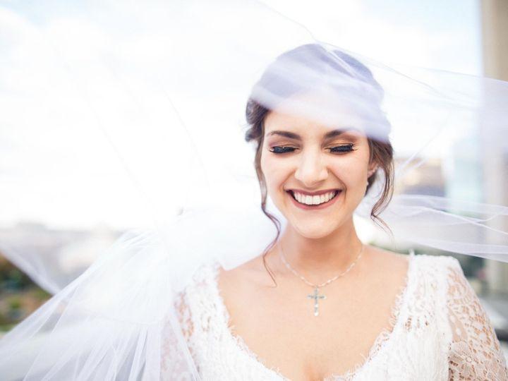 Tmx Img 4936 51 1861557 1563988908 Virginia Beach, VA wedding photography