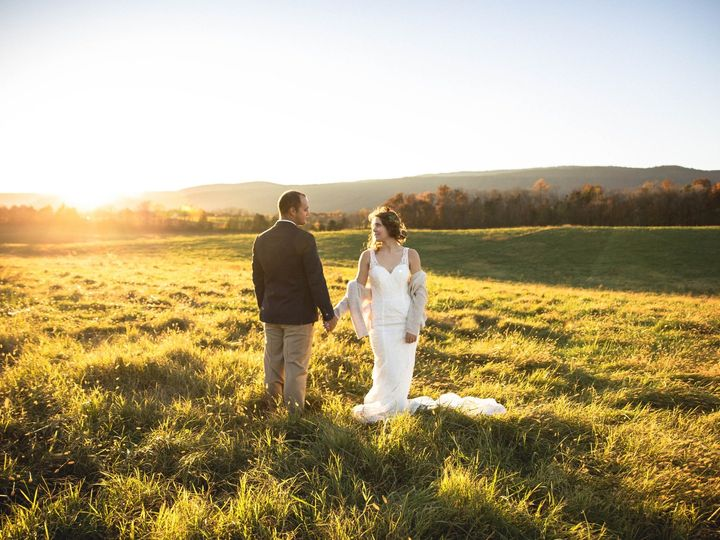 Tmx Jess Nathan Previews 0029 51 1861557 1563988899 Virginia Beach, VA wedding photography