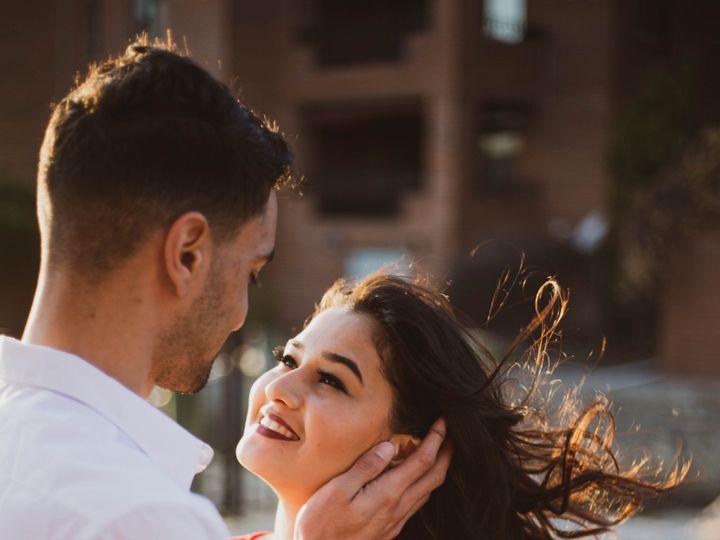 Tmx Katiana And Matt Engagement Session 0046 51 1861557 1563988903 Virginia Beach, VA wedding photography
