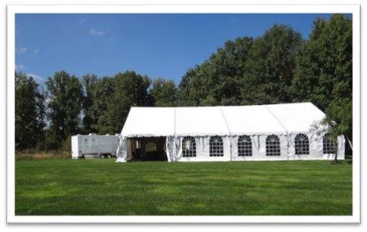 Tmx Picture1 51 1971557 159112077155286 Akron, OH wedding rental