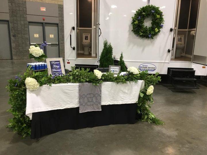Tmx Rt4 51 1971557 159110175075181 Akron, OH wedding rental