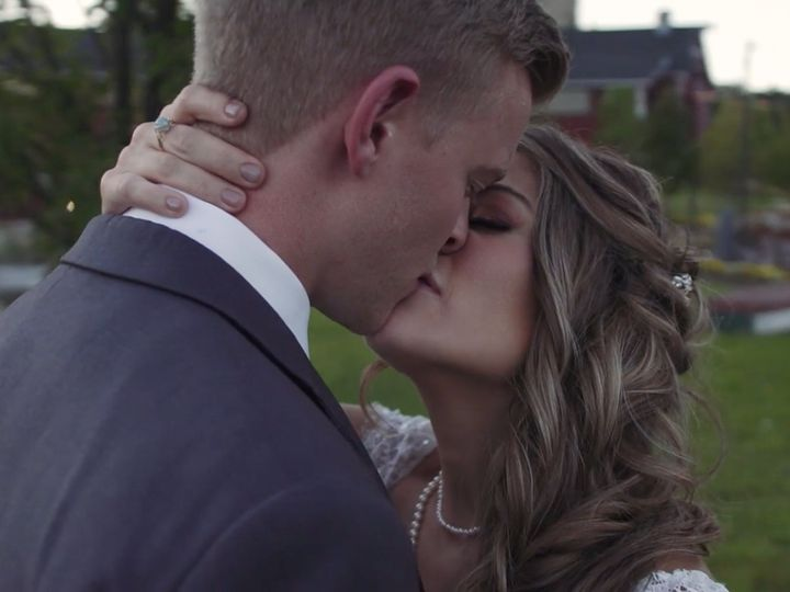 Tmx 1485787947425 Screen Shot 2017 01 26 At 6.40.21 Pm Chicago, IL wedding videography
