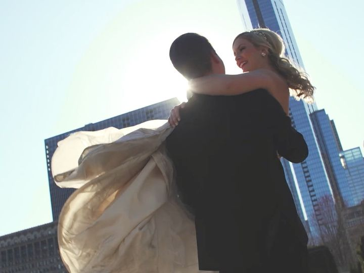 Tmx 1485787959693 Screen Shot 2017 01 26 At 6.46.04 Pm Chicago, IL wedding videography