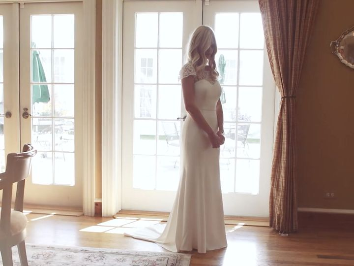 Tmx 1485788021046 Screen Shot 2017 01 26 At 7.43.55 Pm Chicago, IL wedding videography
