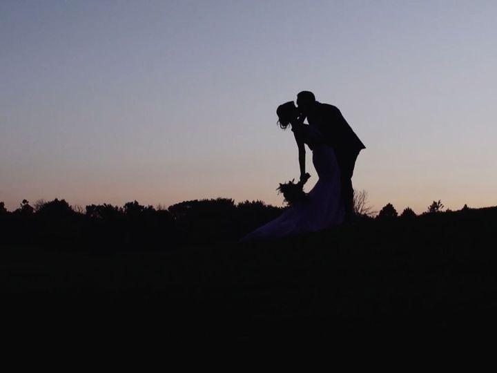 Tmx 1523919196 09e1e511c8826673 1523919194 35df309c283b426a 1523919194438 1 Screen Shot 2018 0 Chicago, IL wedding videography