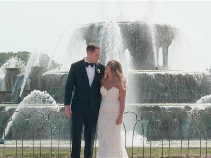 Tmx Screen Shot 2018 04 16 At 5 33 51 702557 Chicago, IL wedding videography