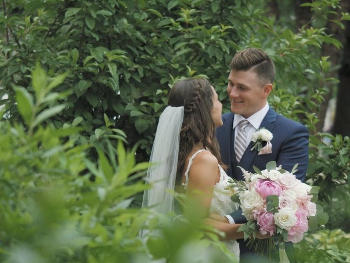 Tmx Screen Shot 2018 07 25 At 8 20 45 Am 51 702557 Chicago, IL wedding videography