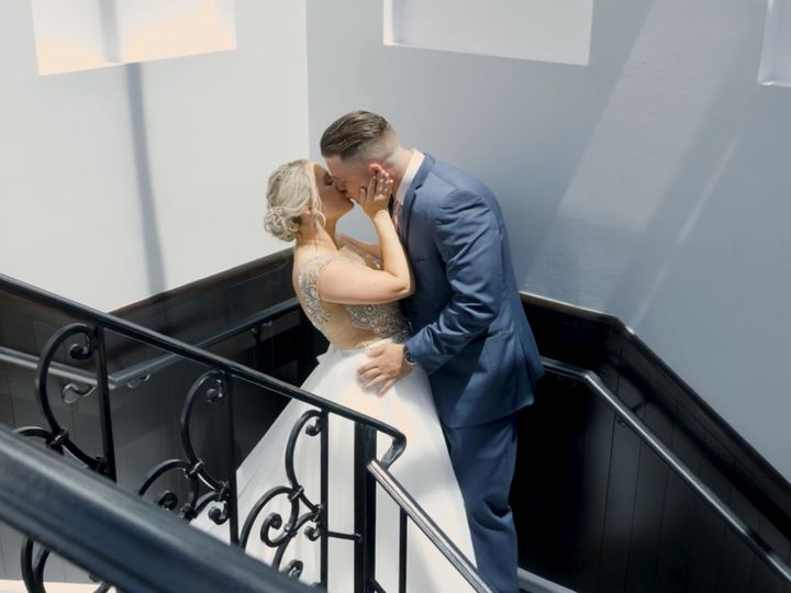 Tmx Screen Shot 2018 10 12 At 3 07 36 Pm 51 702557 Chicago, IL wedding videography