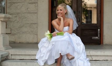 American Belle Brides