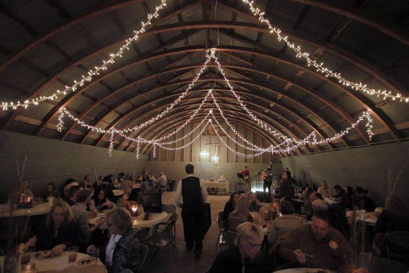 Mindemann Wedding in Apache