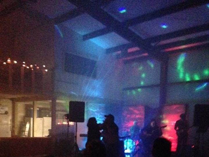 Tmx 1455727602588 Cedar Lake Dance Yukon wedding band