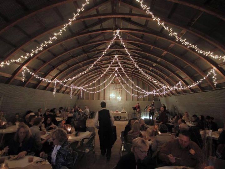 Tmx 1455727712073 949 Band Wedding Apache Yukon wedding band