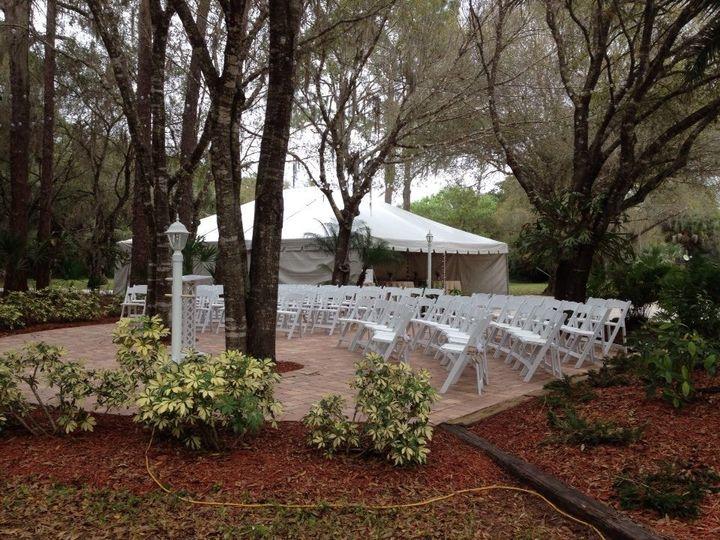 scoloro ceremony site