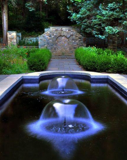 800x800 1466784220545 ridley fountain