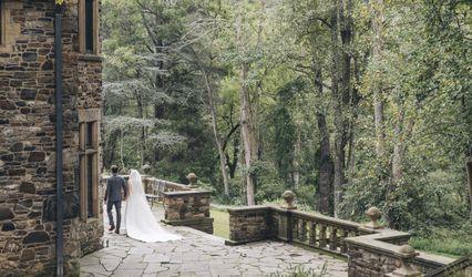 Parque Ridley Creek