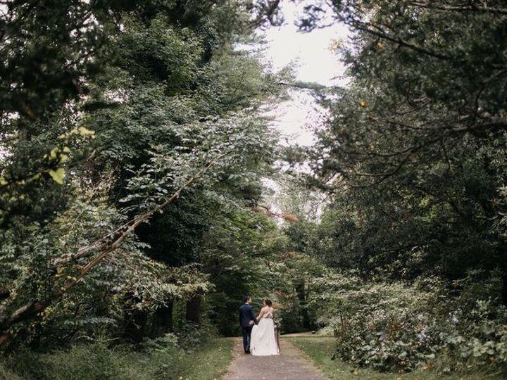 Tmx 207439fe 3656 4c85 90a4 B93f5f9be2a3 Rs 720 480 51 32557 160814121837655 Newtown Square, PA wedding venue