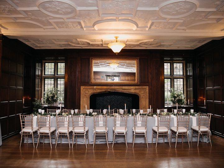 Tmx 24194021727 766184e2fe K 51 32557 157618767366925 Newtown Square, PA wedding venue