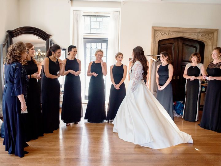 Tmx 31661774077 591a348c32 K 51 32557 157619318577652 Newtown Square, PA wedding venue