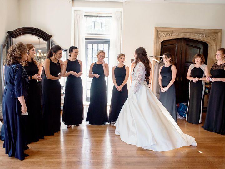 Tmx 31661774077 591a348c32 K 51 32557 160935169494933 Newtown Square, PA wedding venue